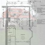 Vergunningsvrije aanbouw, Soest
