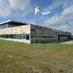 International School Almere, Almere Poort
