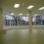 Basisschool de Wegwijzer, Hoofddorp