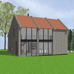 Nieuwbouw woning [FR]