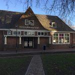 Uitbreiding Torenpleinschool, Vleuten
